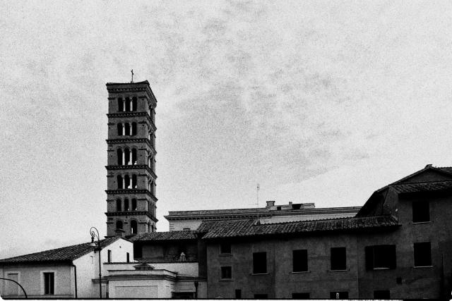 Rome #01