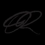 Dennis Riebenstahl